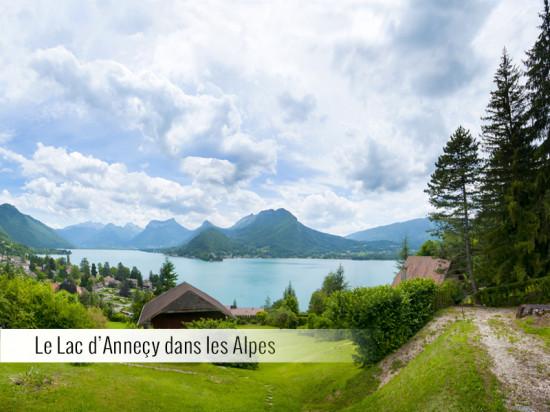 Le Reblochon de Savoie AOP