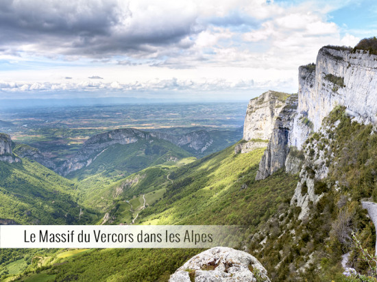 Le Picodon AOC