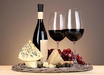 Un événement sur le fromage, le Cheese Day