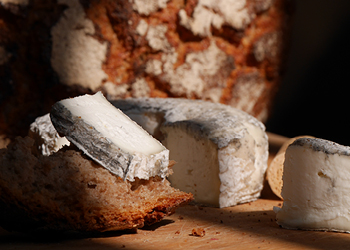 Comment déguster nos fromages d'excellence ?