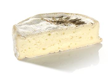Les évènements autour du fromage en France