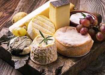 Fromage de Bourgogne