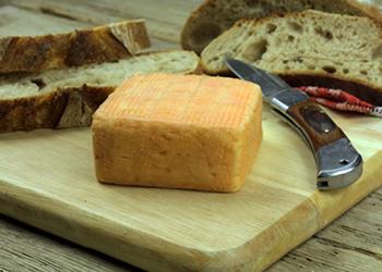 Notre sélection des fromages du Nord