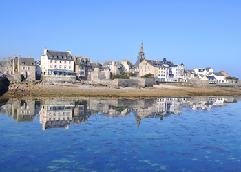 Le Ti Pavez, un produit breton 100% exclusif