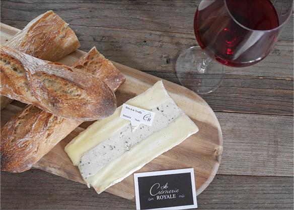 fromage-a-la-truffe