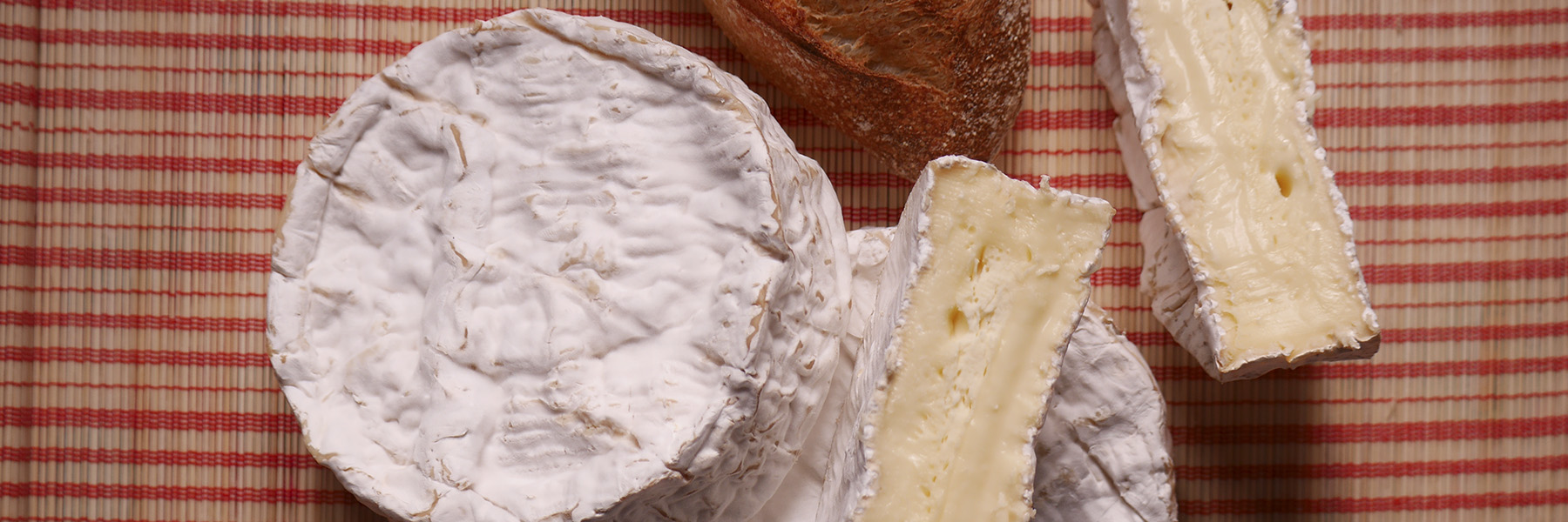 camembert-fromage-prefere-des-francais.jpg