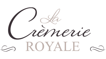 Cremerie Royale