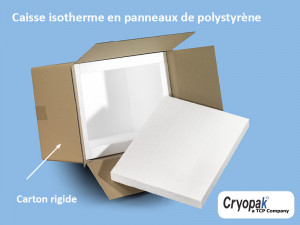 caisse-isotherme-cryopack-800x600.jpg