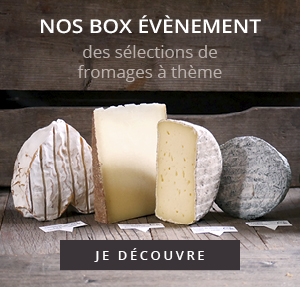 box-fromages.jpg