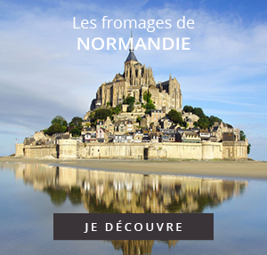 fromages-normandie.jpg