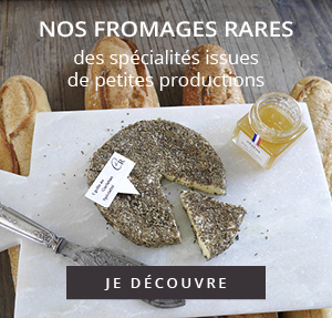 fromages-rares.jpg
