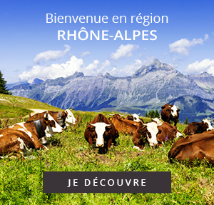 fromages-rhone-alpes.jpg