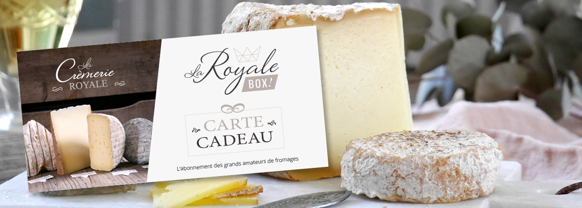 royale-box-cremerie-royale.jpg