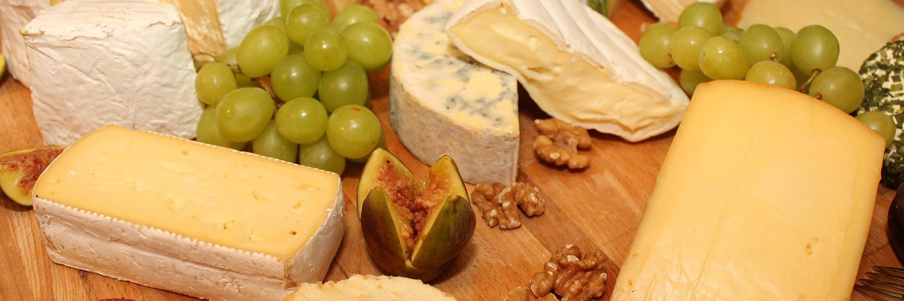 fromage-bon-pour-la-sante.jpg