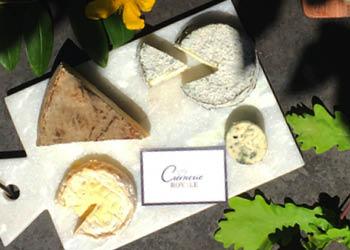 fromages-de-saison-ete