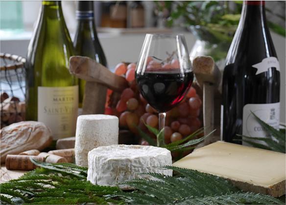 livraison-fromage-franc_ais-usa.png