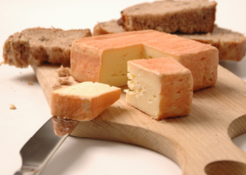 fromage-maroilles-nord