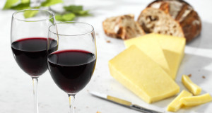 Accompagnez un Grand Vin de Bordeaux