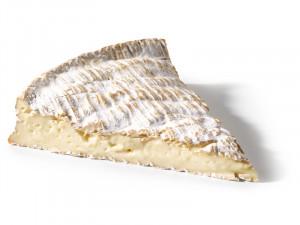 Le Brie de Meaux AOP