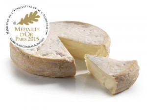 Le Reblochon de Savoie AOC