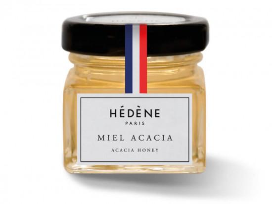 Miel d'Acacia du Jura