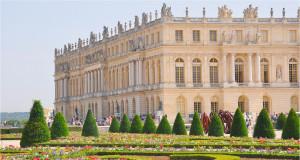 La Sélection Versailles