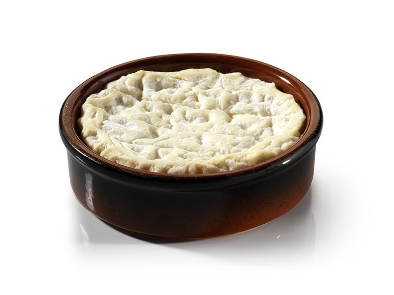 Le Saint Marcellin, un fromage de tradition | La Crèmerie Royale