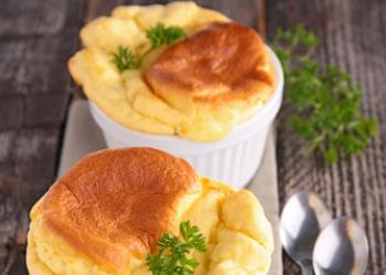souffles-mimolette-24-mois-aperitif